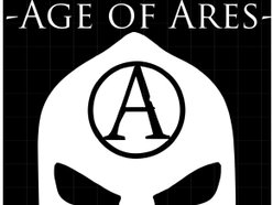 Image for Age of Ares