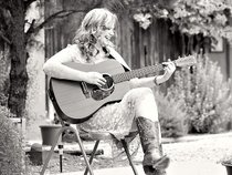 Katelyn Robertson