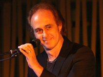 Jeff Alan Ross