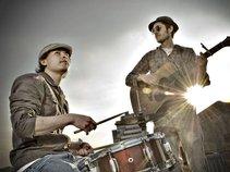 Sean Hayz Band