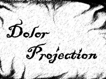 Dolor Projection
