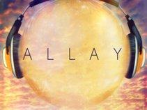 ALLAY