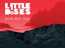 Image for Little Doses