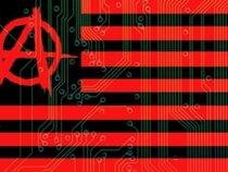 The Digital Anarchist