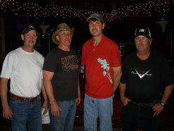 Image for Southern Nites Band