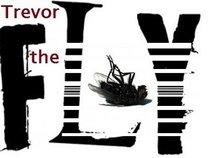 Trevor the Fly
