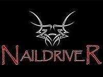 Image for Naildriver