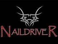 Image for Naildriver