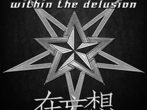 Within The Delusion