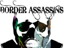 Border Assassins Collective