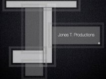 Jones T. Productions