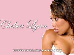 Image for Chelsea Lynn