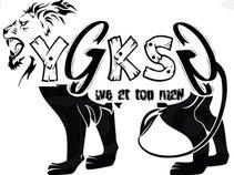 YGKSG's