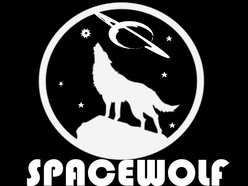 Image for SpaceWolf