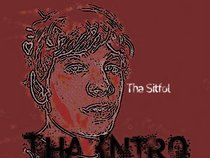 Tha Sitfol