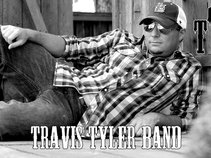 Travis Tyler Band