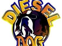 Diesel Dog