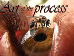 Image for Art of the Process