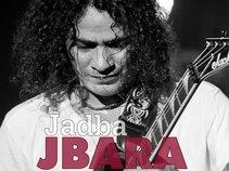 JBARA