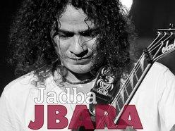 Image for JBARA