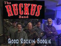 The Ruckus Band