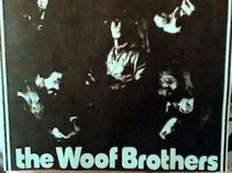 the Woof Brothers