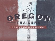 The Oregon Trailers