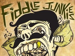 Image for Fiddle Junkies