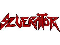 Severator
