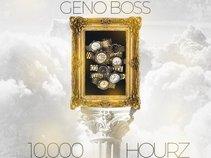 Geno Boss