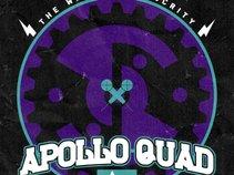 Apollo Quad