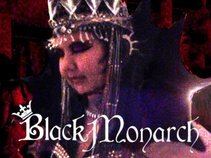 Black Monarch