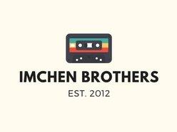 Imchen brothers