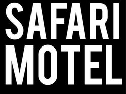 Image for Safari Motel