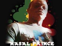 Nasal Prince