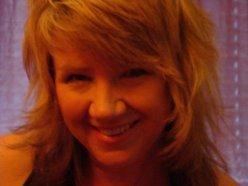 Tina Davey