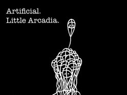Image for Little Arcadia