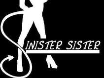 Sinister Sister