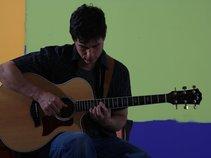 Randy Chiurazzi