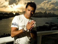 BAKAN-INTERNATIONAL LATIN POP SINGER