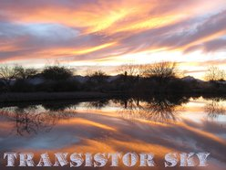 Transistor Sky