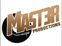 Mast3r Prod