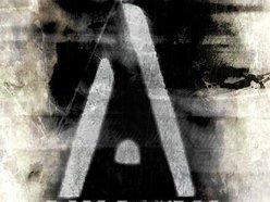 Image for Awaken