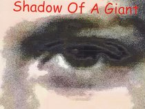 Rand Compton Music Limited-Shadow Of A Giant