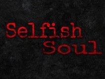 Selfish Soul