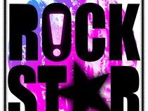 We Are Rockstar