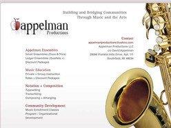 David Appelman