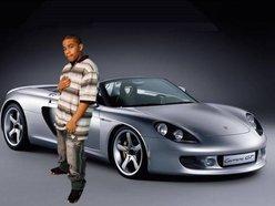 Lil Quincy Tha Y.G.