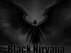 black nirvana