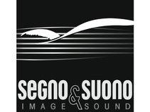 Segno&suono (Lauro Giovanetti)